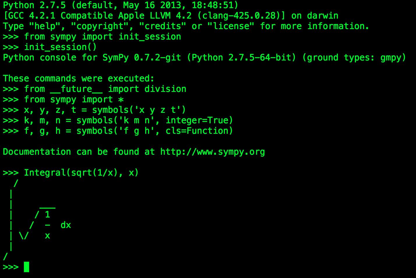 print python code to pdf
